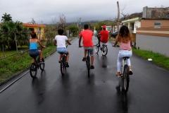 bicicletas 1 sm