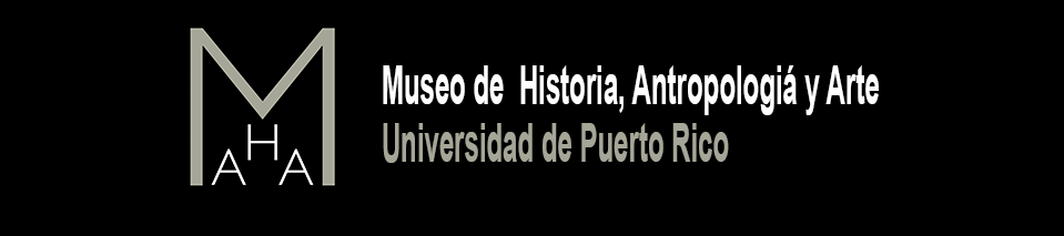 museo-opr.png