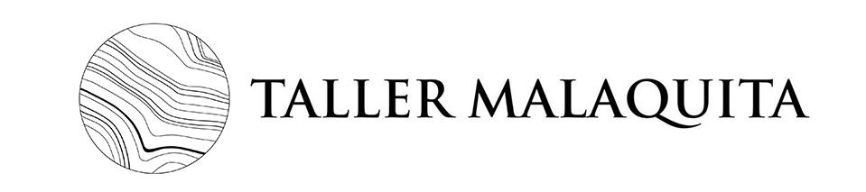 taller-malaquita.png