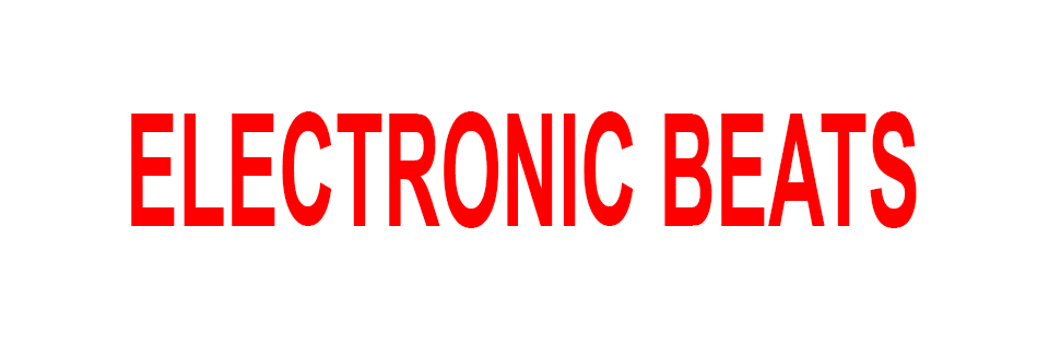 electronic-beats.png