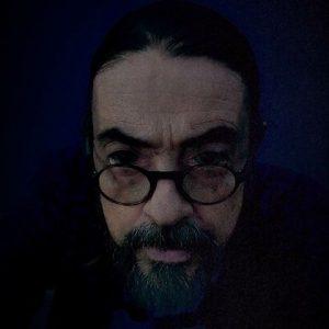 Teo Freytes, Director, administrator