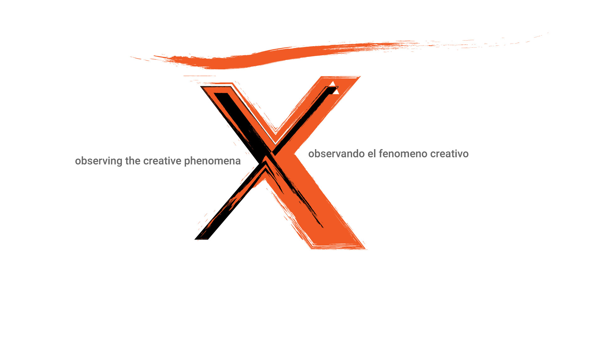 Logo msa-x