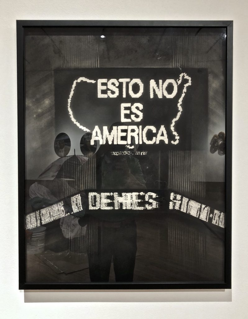 by, Gonzalo Fuenmayor