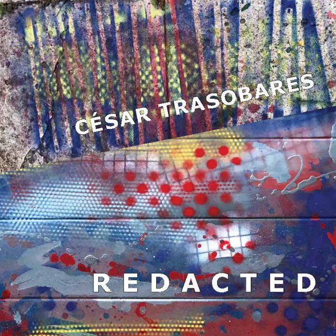 Cesar Trasobares