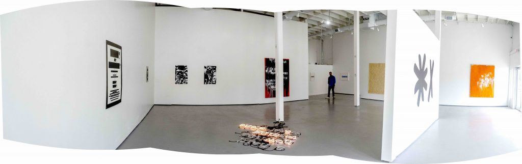 Bonnier Gallery