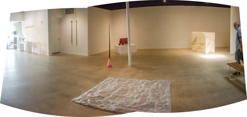 LNS gallery, JESSIE LAINO