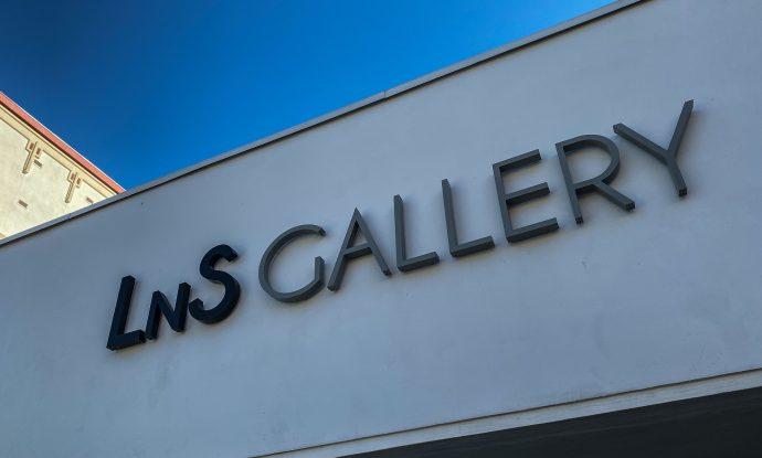 LnS Gallery