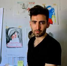 Aaron Skolnick
