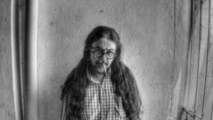 Teo Freytes Artist, Director, Curator