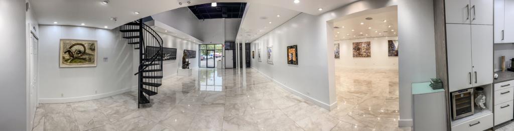Kendall Art Center
